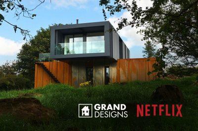 Prepare a pipoca: 6 documentários sobre engenharia civil na Netflix. - Maahs